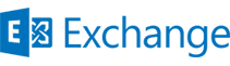 Exchange_Logo_211x61