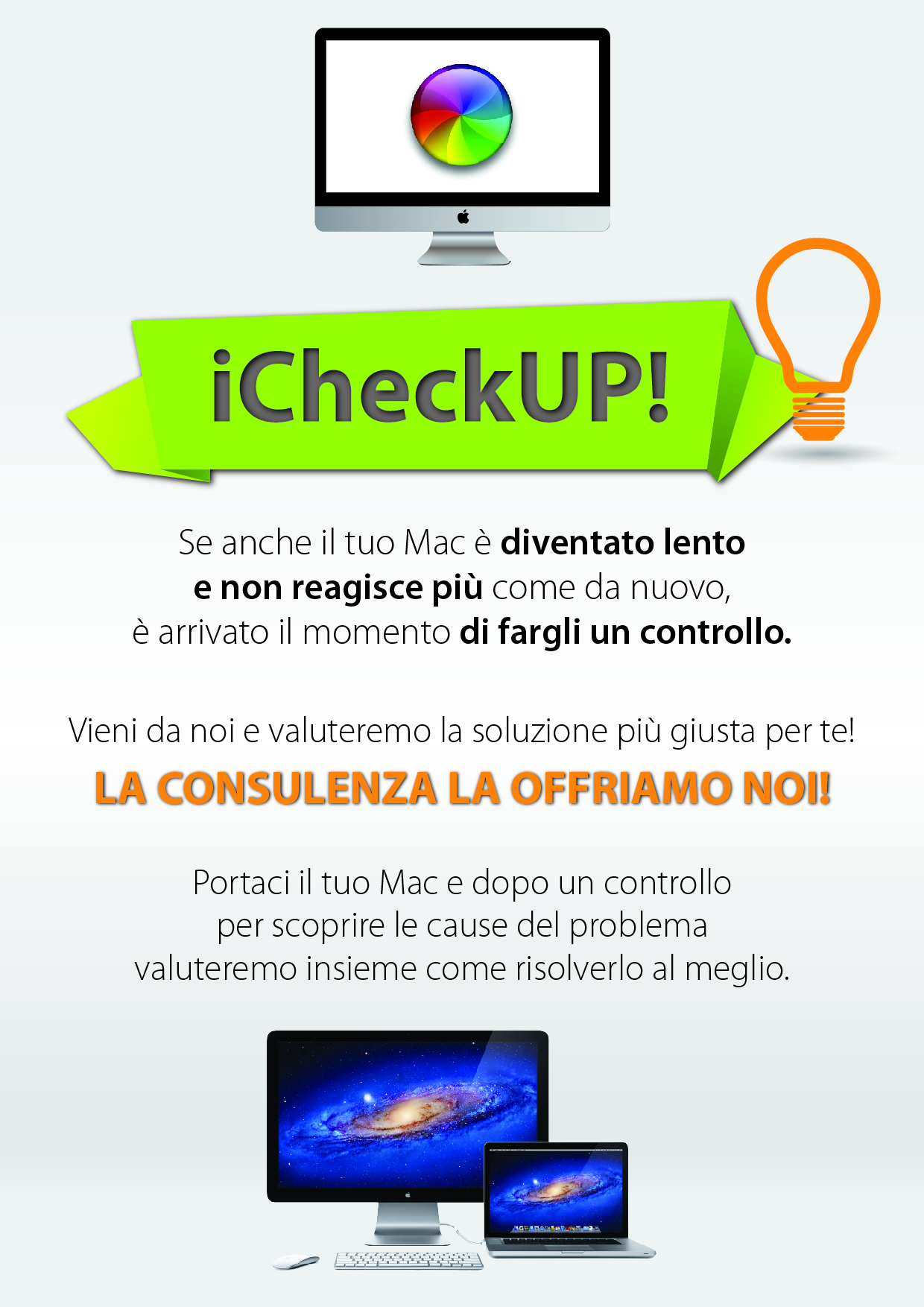 checkup-mac-imac-apple-macbook